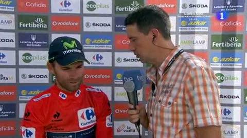 """Valverde: """"Este es un territorio muy exigente"""""""