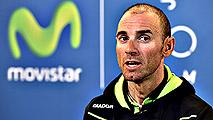 """Valverde: """"Voy al Giro a hacer podio y, ¿por qué no ganarlo?"""""""