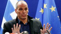 """Ir al VideoVarufakis: """"En la historia de la Unión Europea nada bueno ha salido de un ultimátum"""""""
