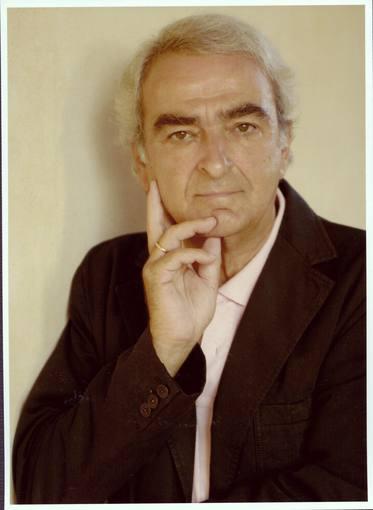 Otras m sicas nuestro flamenco for Carles mesa radio nacional