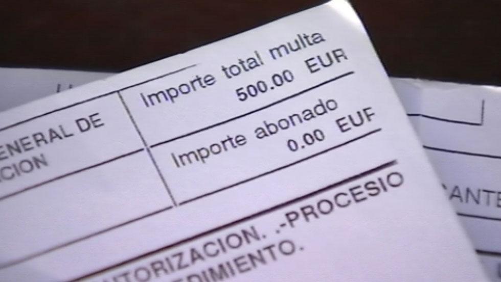 Los vecinos de Libros lamentan que sacar a su virgen a la calle les vaya a costar mil euros de multa
