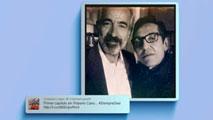 El homenaje a Roberto Cairo