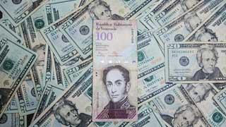 Venezuela sube el precio de la gasolina hasta un 6.000%