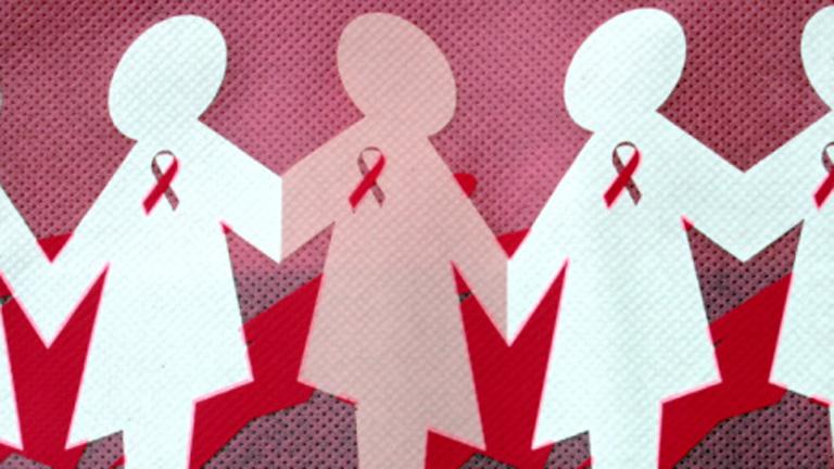 Saber vivir - Verdades y mentiras sobre el cáncer  - 07/03/12
