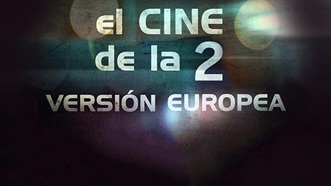 Versión europea