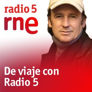 De viaje con Radio 5