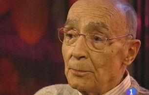 Informe semanal - El viaje de Saramago
