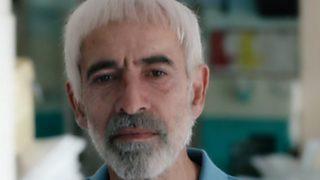 Vicente Ferrer - La película