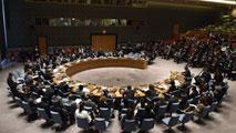 Ir al VideoLas víctimas del terrorismo hablarán por primera vez ante el Consejo de Seguridad de la ONU