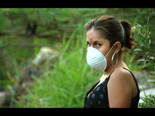 Violencia contra las mujeres en Guatemala