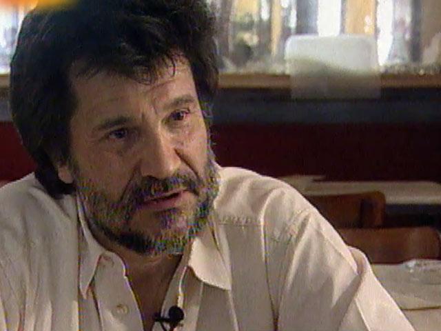 Versión española - Entrevista a Víctor Erice