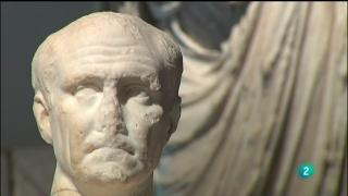 Arqueomanía - Vida cotidiana en la antigüedad