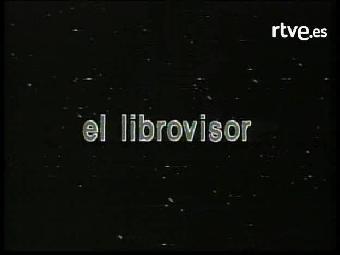 Bola de cristal - El Librovisor: Vidas Ejemplares 'Julio Verne'