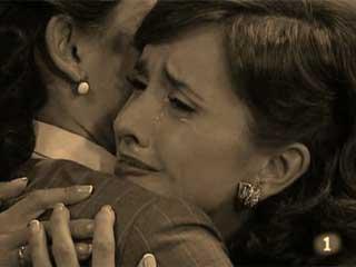 Amar - Vídeo de Amalia Martín