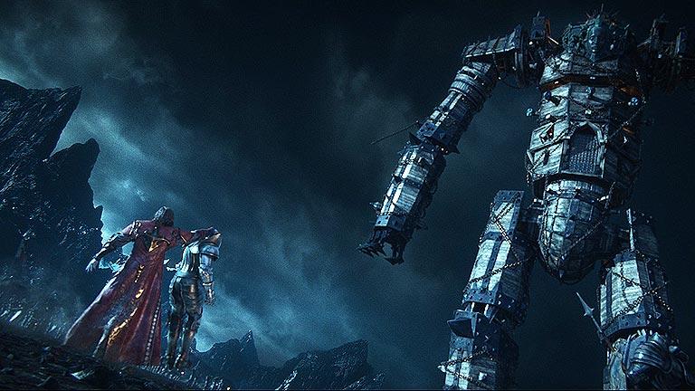 Los videojuegos españoles también tienen sitio en el E3