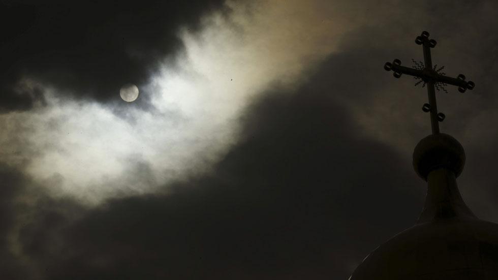 Viento fuerte en el nordeste cant brico baleares y - Baleares y canarias ...