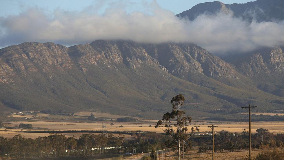 Viento fuerte en pirineos este peninsular baleares y - Baleares y canarias ...