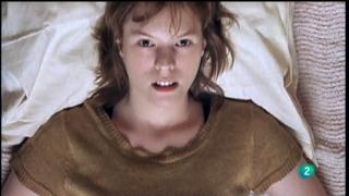 Versión Española - El vientre de Juliette
