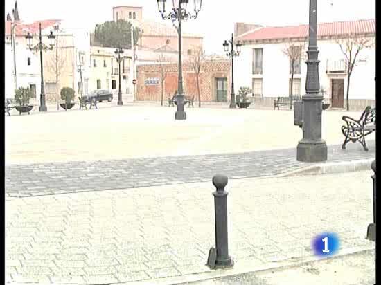 Villar de Cañas se presenta también como pueblo candidato