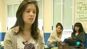 Para Todos La 2 - Debate: La violencia de género entre adolescentes