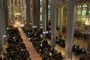 Fotogaleria: Funeral de Estado por las víctimas del accidente de avión en los Alpes