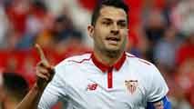 Ir al VideoVitolo renueva con el Sevilla y planta al Atlético