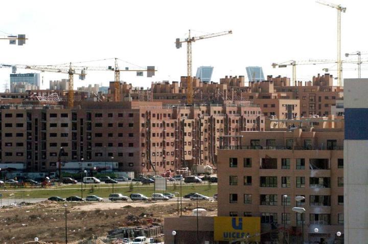 viviendasconstruccion