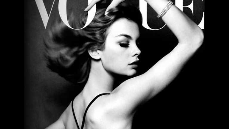 La noche temática - Vogue: el número de septiembre