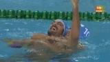 Ir al VideoWaterpolo - Campeonato del mundo Final masculina: Serbia-Italia - 30/07/11