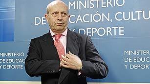 """Wert, sobre el déficit: """"Una situación de emergencia nacional exigen soluciones de emergencia nacional"""""""