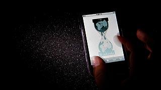 WikiLeaks compartirá la información sobre el 'hackeo' de la CIA para que las compañías tapen sus vulnerabilidades