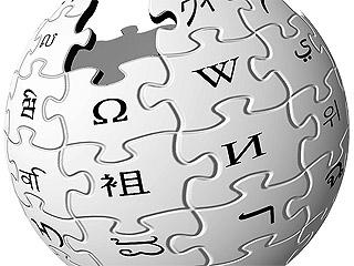 Wikipedia cumple 10 años de vida con muchos seguidores y detractores