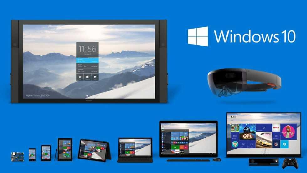 Zoom Net - Windows 10, Galaxy A y Evolve