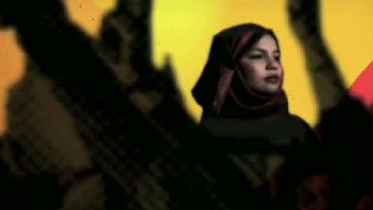 'Women's Link', la organización que denuncia cada año las sentencias machistas