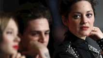 Ir al VideoXavier Dolan acapara la atención en el festival de Cannes