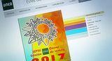 XXVIII edición de los Cursos de Verano de la UNED