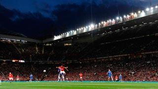 Ya son siete el número de casos de abusos sexuales a menores en el fútbol inglés