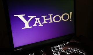 Yahoo admite que le han robado información privada de más de 1.000 millones de cuentas