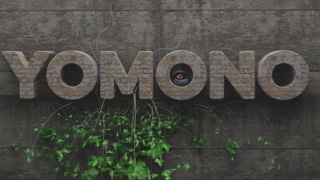 Yo Mono - Un viaje apasionante sobre el comportamiento humano