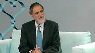 Shalom - Yom Kipur, la importancia del perdón