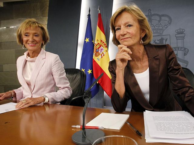La población valenciana de Zarra parece ser la mejor dispuesta para acoger el almacén nuclear