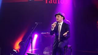 Los conciertos de Radio 3 - Zenet