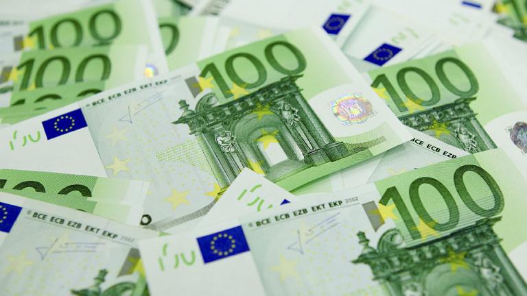 El Instituto Internacional Financiero cree que la zona euro ya está en recesión
