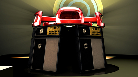 Zoom Music