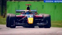 Zoom Sport - 19/...