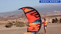 Zoom Sport - 24/...