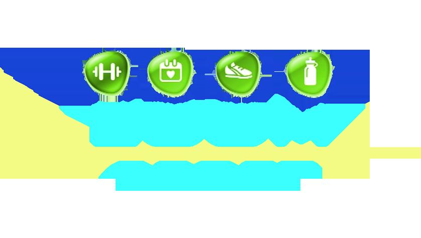Zoom Sport
