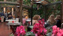 Zoom tendencias - Las cosas de Sarrià
