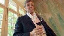 José Moro, el bodeguero que hablaba de sus vinos en México