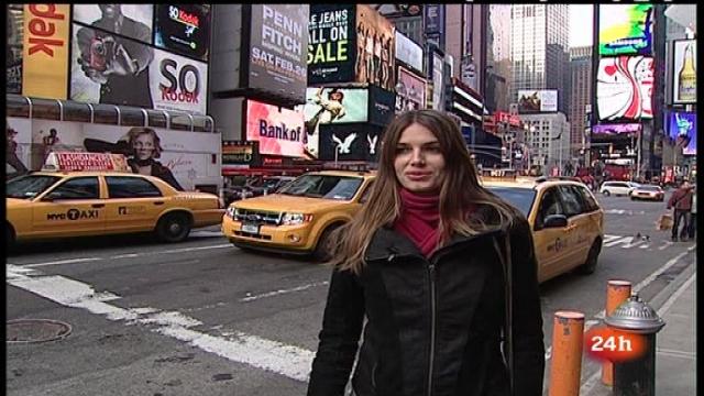 Citaten Zoon Tendencias : Zoom tendencias nueva york cocina para llevar y